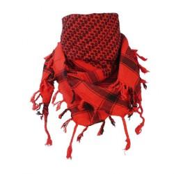 Rode  Arafatsjaal